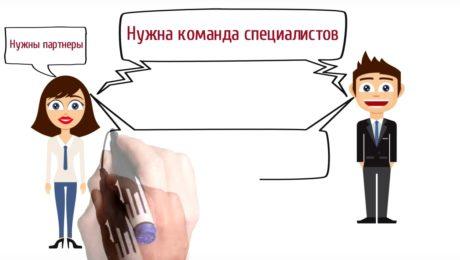 Агентский договор на покупку авиабилетов организацией-резидентом