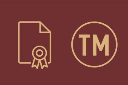 Авторский договор заказа типовой
