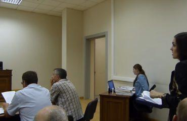 Формы окончания арбитражным судом дела без вынесения решения