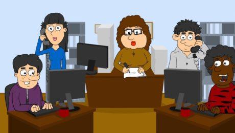 коллегия адвокатов и адвокатское бюро как формы адвокатских образований