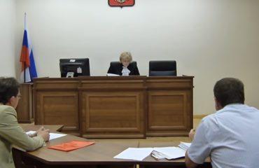 Перерыв, отложение и приостановление судебного разбирательства в арбитражном процессе