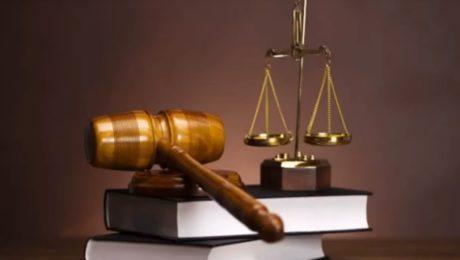 Помощник адвоката, стажер адвоката: понятие, статус