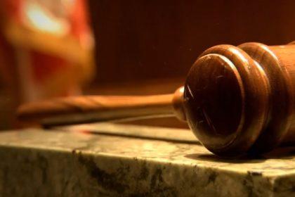 Право кассационного обжалования в арбитражном процессе