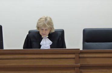 Производство в арбитражном суде первой инстанции по делам, возникающим из административных