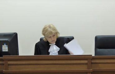 Рассмотрение арбитражным судом дел об установлении юридических фактов
