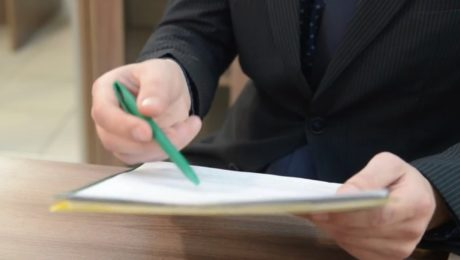 Договор ренты (понятие, виды, условия, права и обязанности сторон)