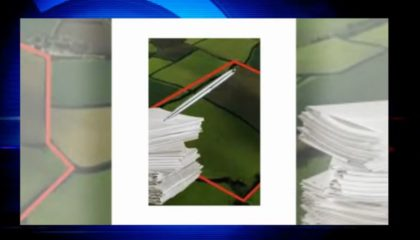 Споры в связи с изъятием земельных участков для государственных и муниципальных нужд