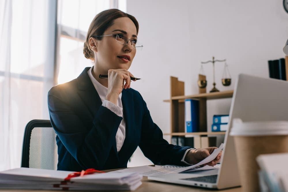 консультация адвокатов онлайн lexguide.ru